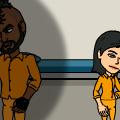 TotD: Prison