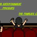 The Families Origins