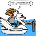 TotD: Dock