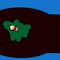 TotD: Squishy - Plankton