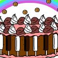 TotD: Sweet