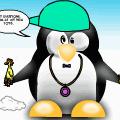 'Pinguino'