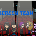 Screen team