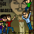 The Ace of Bagels