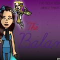 The Balance Promo