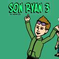SON Ryan 3