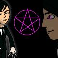 Sebastian (Black Butler)