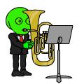TotD: Practice