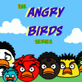 The Angry Birds Series