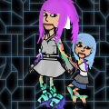 Dress Rp W/Marie-Mely
