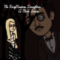 The RingMasters Daughter: A Mini-Series