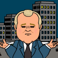 remix rob ford