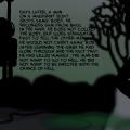 The Hanging Man (4)