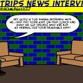 interview!