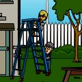 TotD: Ladder