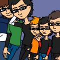 ~The Boys~