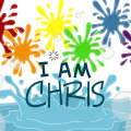 I Am Chris - A Mini Series