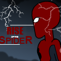 RISE Of The SPIDER