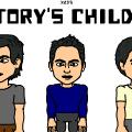 Victory's Children