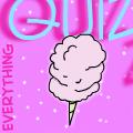 The Sugar Quiz