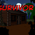 I'm back:Survivor