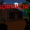 I'm back:Survivor