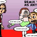 Remix?