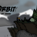 Cancelled Orbit Spin-Off