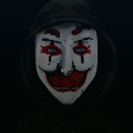 TotD: Mask