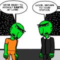 TotD: Shrink