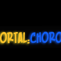 Portal:chronicles