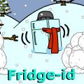 TotD: Frigid