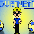 Curtney175 #2