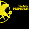 Hunger Games Sign Ups