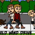 Wild Wind Drive