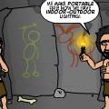 TotD: Torch