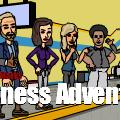 Business Adventure