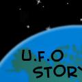 U.F.O  story