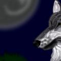 Lone Wolf (Remix)