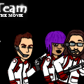 BitTeam THE MOVIE