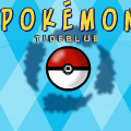Pokemon TideBlue