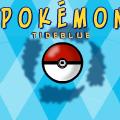 Pokemon TideBlue