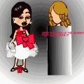 thenextstar1 dress contest