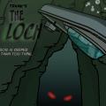 The Loch Promo