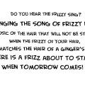 Les Frizz
