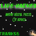 Life-HACKED