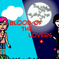Blood of the Lovers
