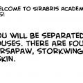 'Sirabris