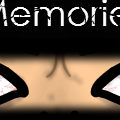 Prologue - Memories