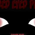 The Red Eyed Prince
